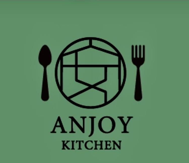 Anjoy kitchen