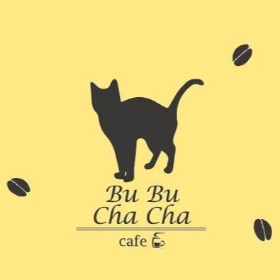 Bubuchacha
